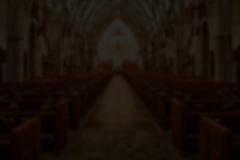 54992-church-ThinkstockPhotos-139605937.1200w.tn_